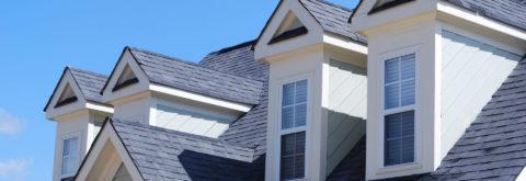 Residential Roofing Specialists. Emergency Leak Repair