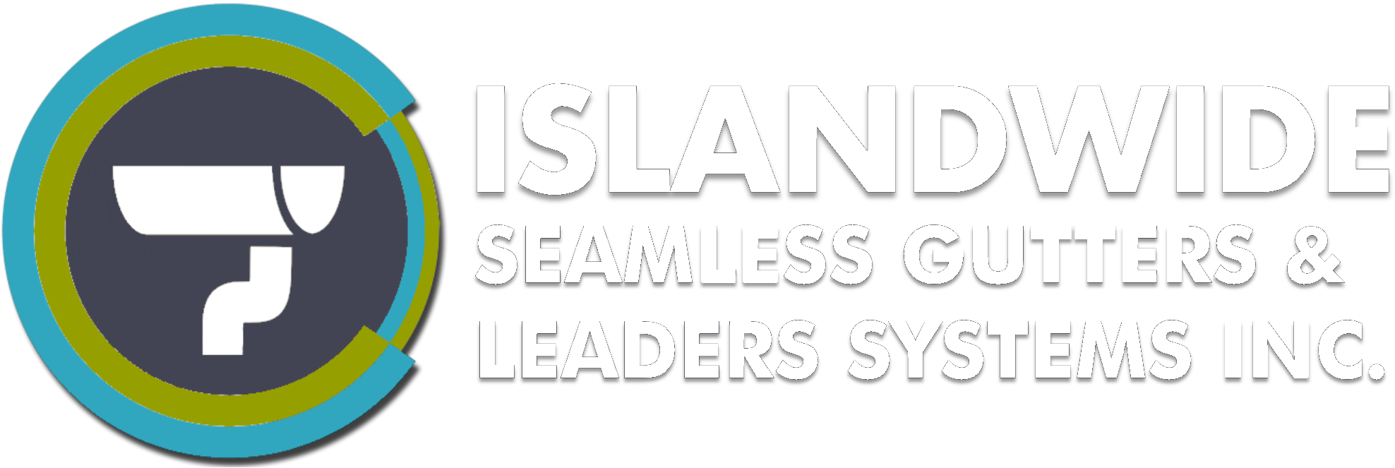 Islandwide Seamless Gutters & Leaders Systems Inc.