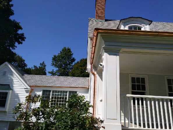 Gutter Repairs Amp Installation Long Island Ny Islandwide